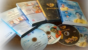 CD DVD Covers.jpg